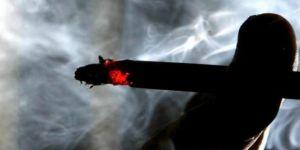 Sigara yaşamınızdan kaç yıl çalıyor?