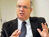 Fehmi Koru: Gülen cemaati 90'larda başbakan, cumhurbaşkan düzeyinde yurt dışında desteklendi