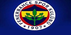 Fenerbahçe'den TFF'ye Lefter ve Faruk Ilgaz başvurusu