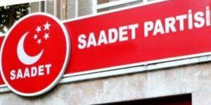 Mustafa Kamalak aday olmuyor, yerine...