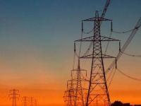 İstanbul'da 11 ilçede elektrik kesintisi