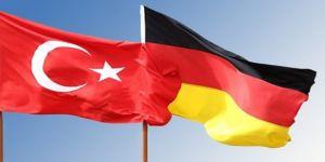 Almanya'dan Türkiye'deki vatandaşlarına OHAL uyarısı