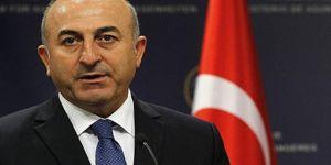 Çavuşoğlu teklif etti, Rusya reddetti