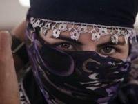 IŞİD'in cinsel köleleri intikam peşinde