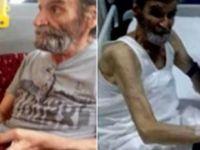 Devekuşu Kabare oyuncusu Nezih Tuncay hastaneye kaldırıldı