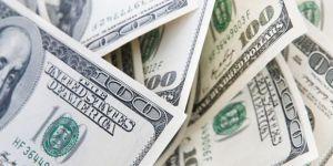 Dolar için korkutan tahminler!