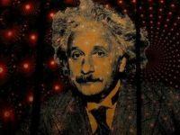 Einstein'ın Kütle Çekim Dalgaları Kanıtlandı
