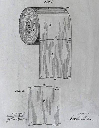 tuvalet-kagidi-patent.jpg