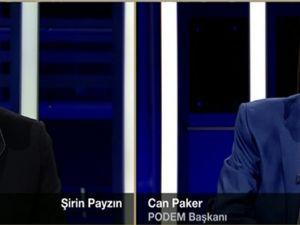 Türkiye'de 'diktatörlük' olur mu?