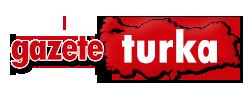 Gazete Turka